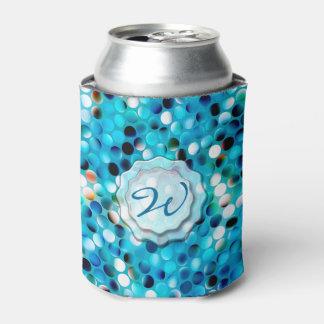 Fantastisches Mosaik 2 kann cooler Dosenkühler