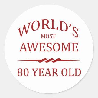 geschenk 85 jährigen