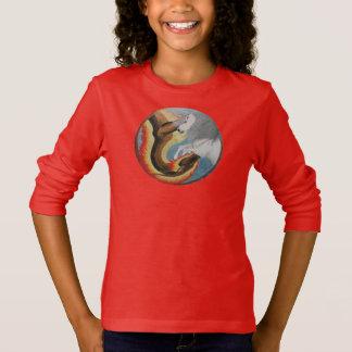 Fantasy Circle T-Shirt