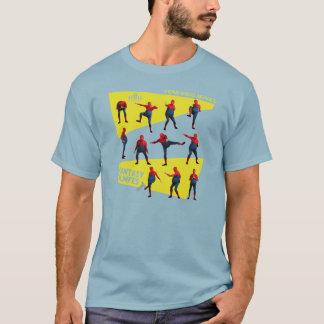 Fantasy Filmfest 2013 T-Shirt