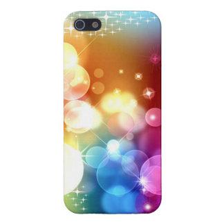 Fantasy IPhone heiratet Schutzhülle Fürs iPhone 5