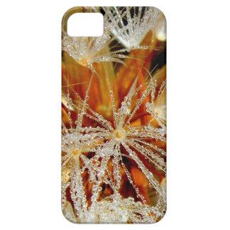 Fantasy No 2 iPhone 5 Case