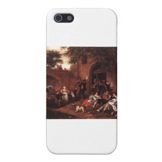 fantasy-tavern-10 iPhone 5 schutzhüllen