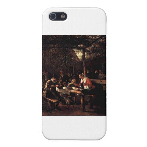 fantasy-tavern-6 etui fürs iPhone 5