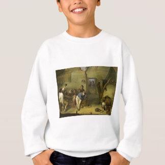 fantasy-tavern-7 sweatshirt