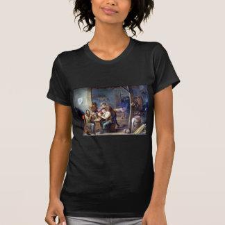 fantasy-tavern-8 T-Shirt