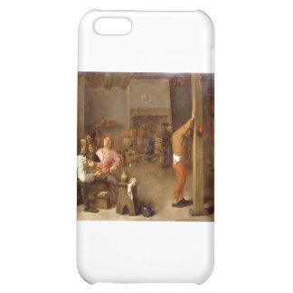 fantasy-tavern-9 iPhone 5C hüllen