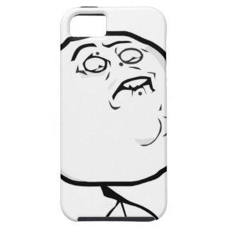fap angenommen iPhone 5 schutzhülle