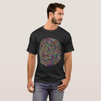 Farbball T-Shirt
