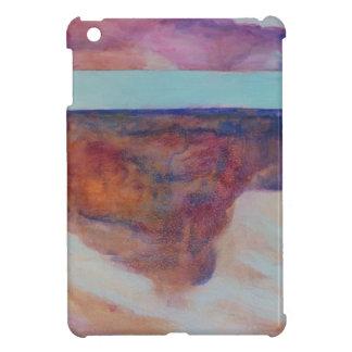 Farbe 1 power iPad mini hülle