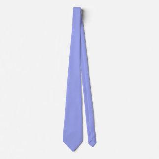 Farbe des Blau-B04 Krawatte
