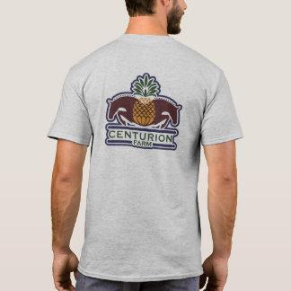 Farbe des T - Shirt 3
