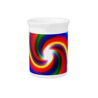 Farbe motion.jpg krug