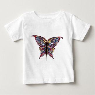Farbe schrullig tshirts