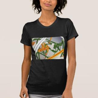 Farben der Freiheit - colors of freedom T-Shirt