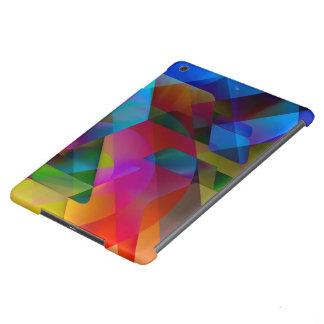 Farben iPad Air Hülle