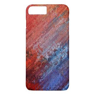 Farben iPhone 8 Plus/7 Plus Hülle