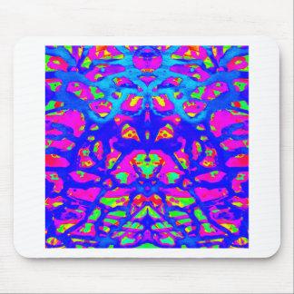 Farben Mauspad
