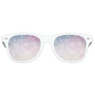 Farben Partybrille