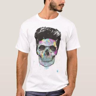 Färben Sie Ihren Tod T-Shirt