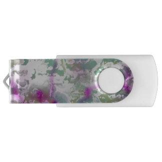 Farben und Schwingungen 1 USB Stick