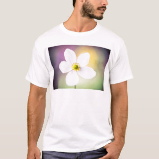 Farbrad T-Shirt