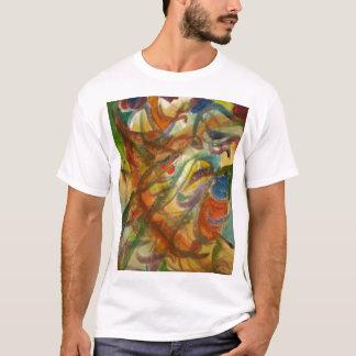 Fariegeschichte T-Shirt