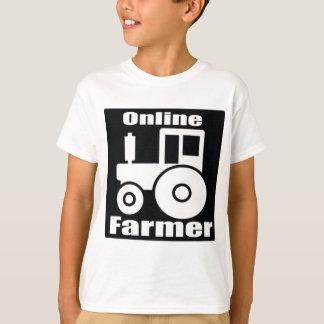 farm-shirts-2 T-Shirt