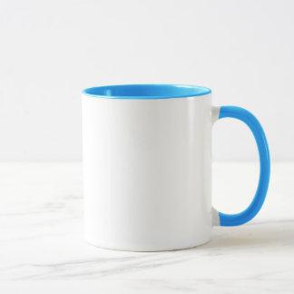Fasane im Flug Tasse