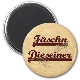 Fäschn Dieseiner Magnete