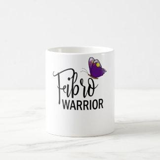 Faser Krieger-Kaffee-Tasse Kaffeetasse
