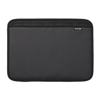 Faser-Material Sleeves Fürs MacBook Air