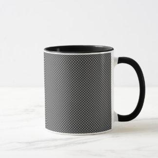 Faser Tasse
