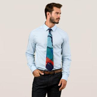 fashion modern tye krawatte