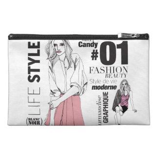 Fashionista #6