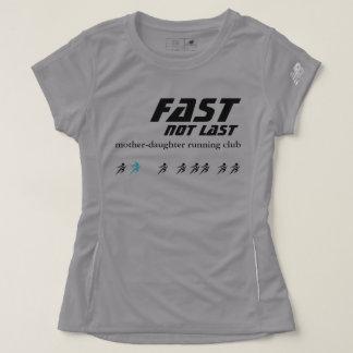 , Fasten nicht letztes Vereint-stück T-Shirt
