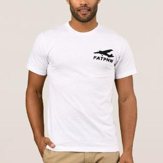 FATPNW Vorlagen-T - Shirt