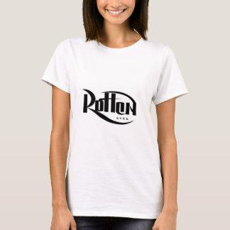 Faule Bros Kleidung T-Shirt