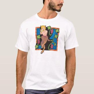 Faun T-Shirt