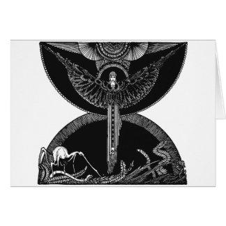 Faust 024 karte