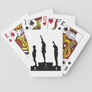 Faust Spielkarten