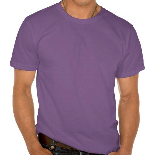 fav Flüssigkeit T-Shirts