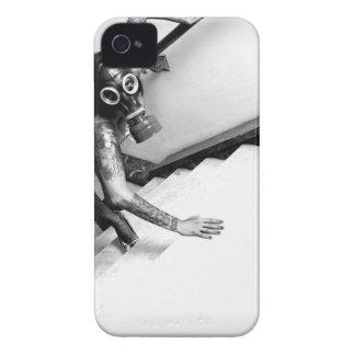 FB_IMG_1496899988252 Case-Mate iPhone 4 HÜLLEN