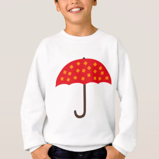 FBootsAUmP11 Sweatshirt