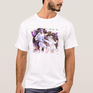 Fechten T-Shirt