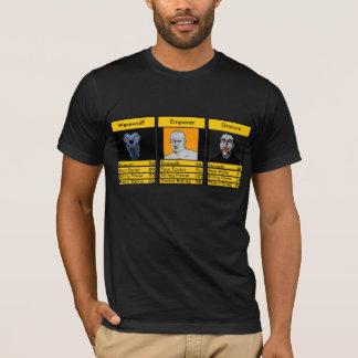 FedTrumps T-Shirt