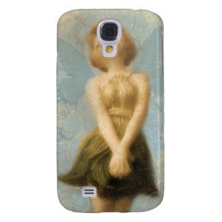 Fee Galaxy S4 Hülle