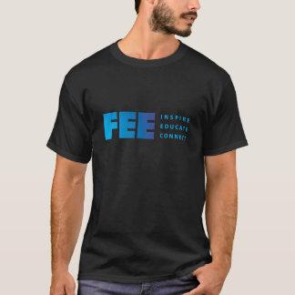FEE_tag_RGB Steigungsumbau shirt.ai T-Shirt
