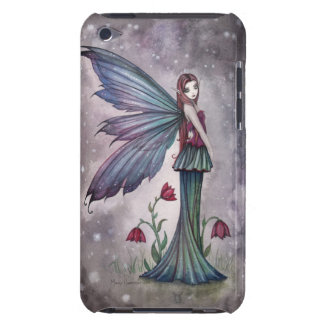 Feenhafter Fantasieipod-Touch-Fall iPod Touch Cover