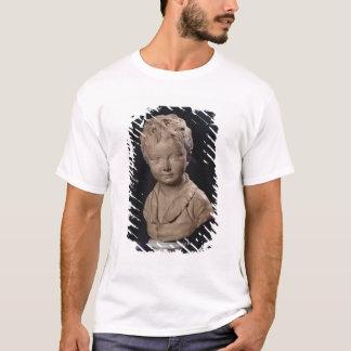 Fehlschlag von Alexandre Brongniart T-Shirt